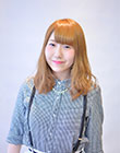板橋の美容院 スタッフ紹介