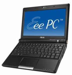 Eee_PC_900-X_Black_leftstand_300x